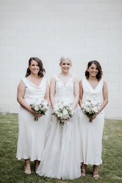 All Smiles Mornington Peninsula Wedding 031