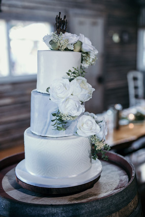 Wandin Park Estate Wedding Brendan Creaser Photography 4