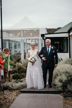 All Smiles Mornington Peninsula Wedding 035