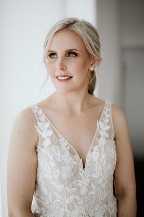 All Smiles Mornington Peninsula Wedding 026