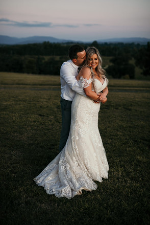 Wandin Park Estate Brendan Creaser Photography Wedding 33