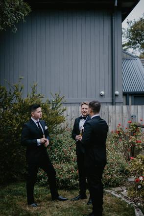 All Smiles Mornington Peninsula Wedding 015