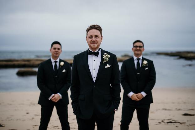 All Smiles Mornington Peninsula Wedding 051