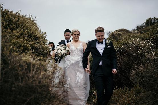All Smiles Mornington Peninsula Wedding 043