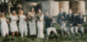 Yarra Valley Wedding -001.jpg