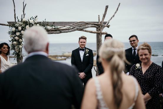 All Smiles Mornington Peninsula Wedding 037