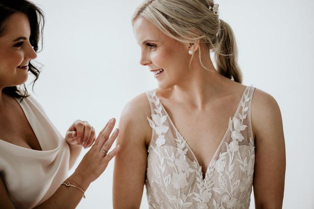 All Smiles Mornington Peninsula Wedding 024