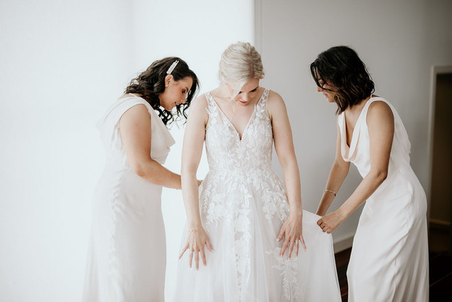 All Smiles Mornington Peninsula Wedding 025