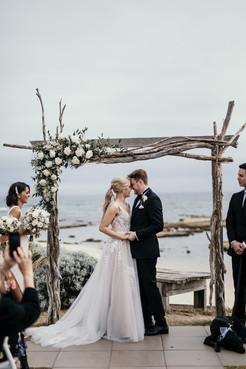 All Smiles Mornington Peninsula Wedding 042