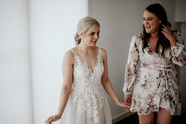 All Smiles Mornington Peninsula Wedding 023