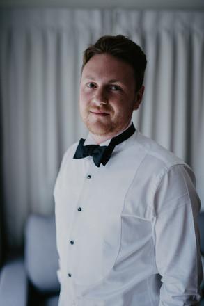 All Smiles Mornington Peninsula Wedding 010