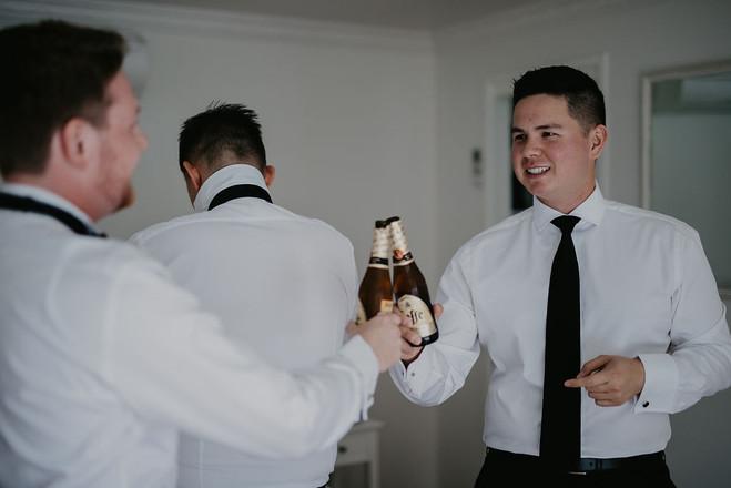 All Smiles Mornington Peninsula Wedding 013