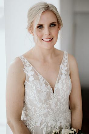 All Smiles Mornington Peninsula Wedding 027