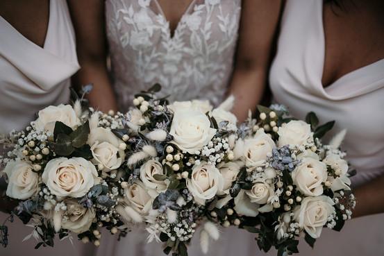 All Smiles Mornington Peninsula Wedding 050