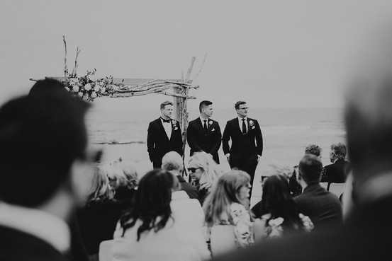 All Smiles Mornington Peninsula Wedding 034