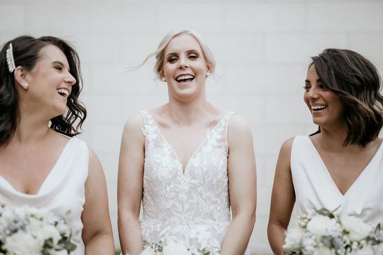 All Smiles Mornington Peninsula Wedding 030