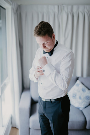 All Smiles Mornington Peninsula Wedding 012