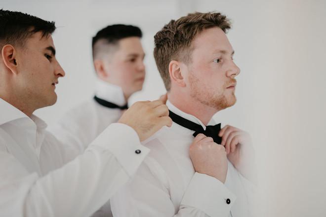 All Smiles Mornington Peninsula Wedding 011