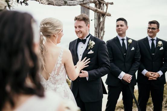 All Smiles Mornington Peninsula Wedding 040