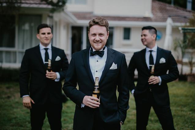 All Smiles Mornington Peninsula Wedding 016