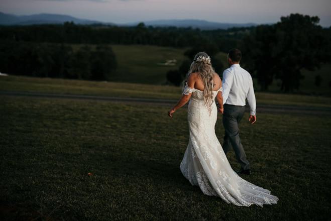 Wandin Park Estate Brendan Creaser Photography Wedding 32