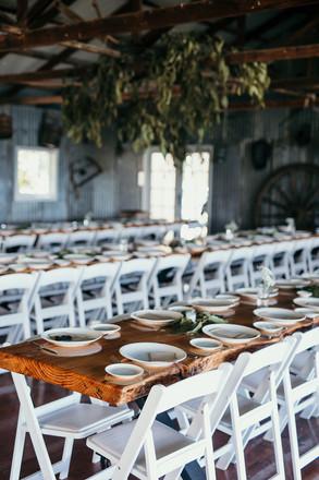 Wandin Park Estate Wedding Brendan Creaser Photography 2