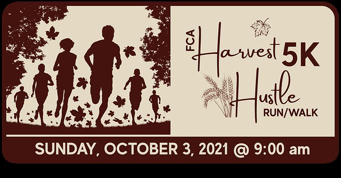 FCA HH Logo Website.png
