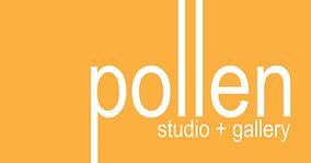 pollenlogo 500kb.png