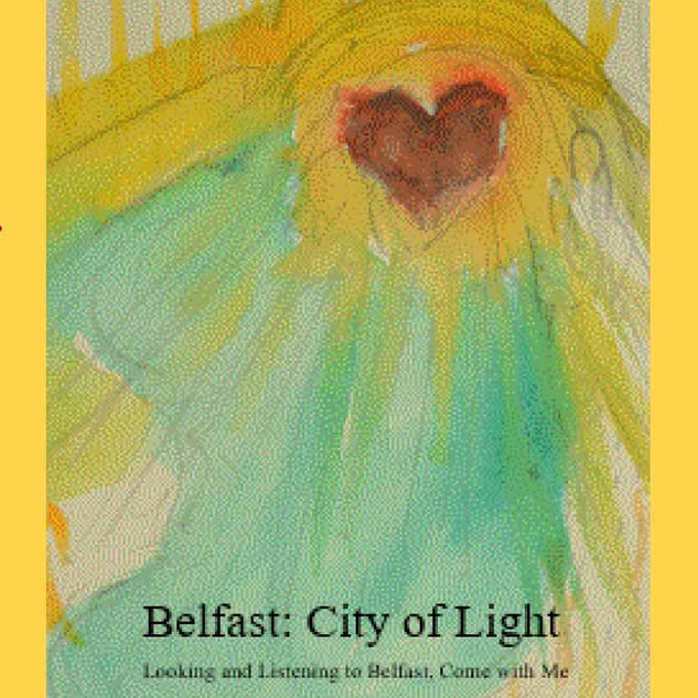 Invitation-Belfast-FPC-Book-Launch-16-02