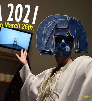 BIFPA-2021-V6A.jpg