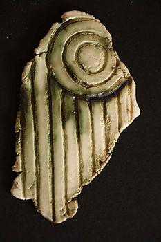 ceramic-mfa.jpg