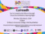 Arts Exhibition invite (2) (1).png