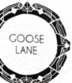 goose-lane-logo-2.jpg