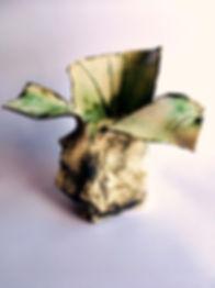 green-porcelain-broken-vase_edited.jpg