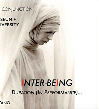 interbeing-poster.jpg