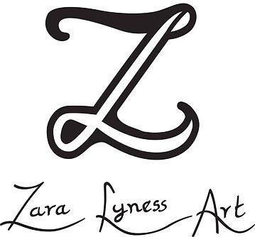 Zara-Lyness-Art-2.jpg
