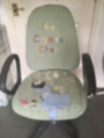 captains chair  .jpg
