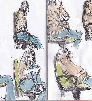 sketchbook-project-page-24-to-25.jpg