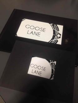 Goose Lane Gallery