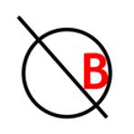B logo.tif