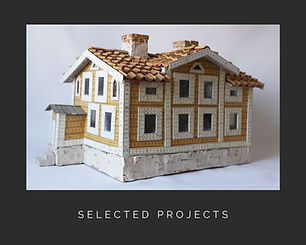 selected projects.jpg