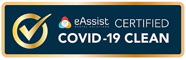 Covid 19 Certification gold.png