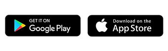 app store icons.png