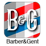 b_g_app_icon.png