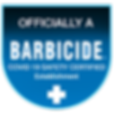 BARBICIDE BADGE.png