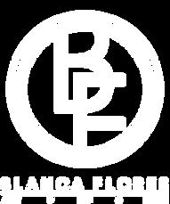 web logo_white_namemark.png