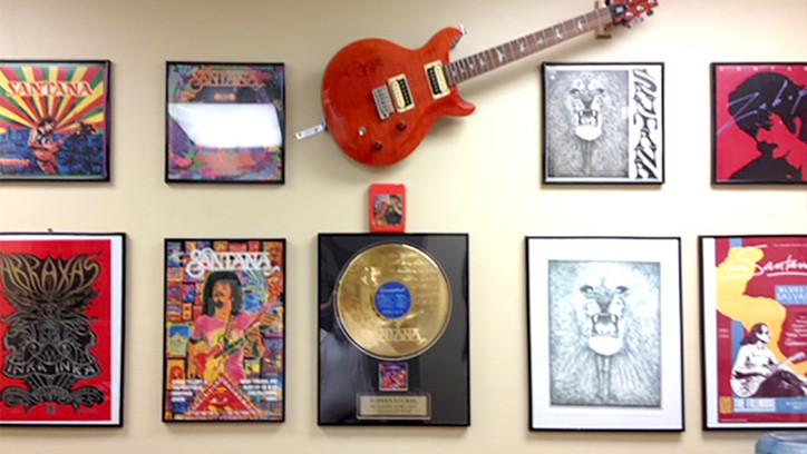 records guitar.jpg