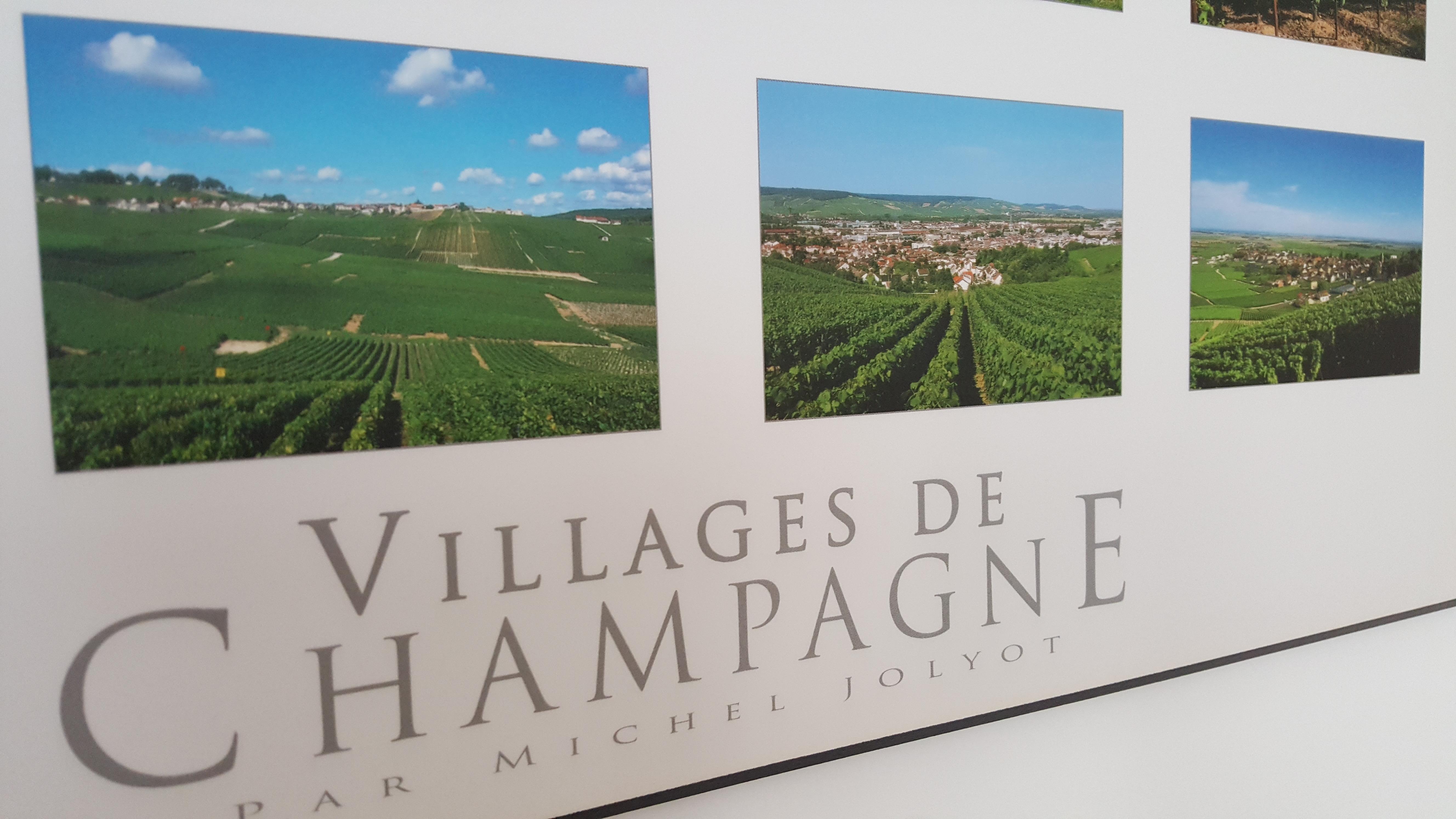 Quels villages découvrir ?