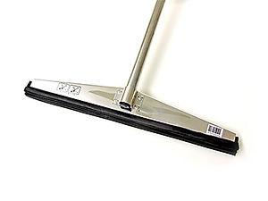 Rodo-de-Alumínio-com-cabo-de-60cm.jpg