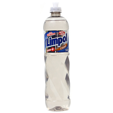 Limpol 500 ml